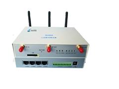 4G工業級路由器