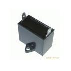 黑色环氧树脂灌封胶 1