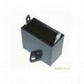 黑色环氧树脂灌封胶 2