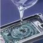 透明环氧树脂灌封胶