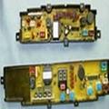 电焊机线路板密封胶RS-301