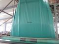 100% origin material high quality HDPE geomembrane pond liner