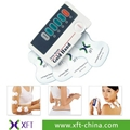 Low Frequency Therapeutic Massager XFT-502 for Full-body Massage