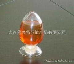 腰果油环氧树脂固化剂