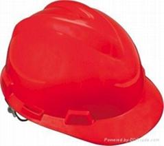 供應電工安全帽