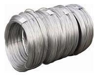 ㊣抗腐蝕310S不鏽鋼鋼絲繩