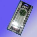 PVC Clamshell Packaging 1