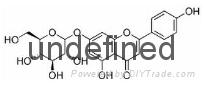 芹菜素-7-O-葡萄糖苷