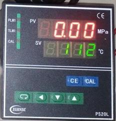 PS20L-50MPa熔体压力传感器仪表
