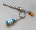 压力传感器PT131-50MP