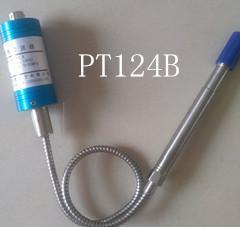 PT124B-50MPa-M14