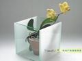 时尚花瓶系列-D