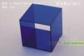 150方盒随意展示组合-8011