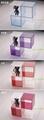 150方盒隨意展示組合-8011
