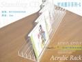 CD时尚展示系列-G