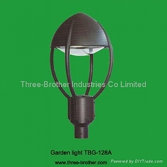 LED garden light