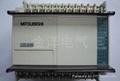 三菱FX1S系列PLC 2