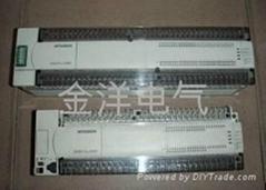 三菱FX2N系列PLC