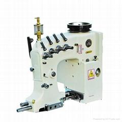 GK35-8雙針四線縫包機(大米專用)
