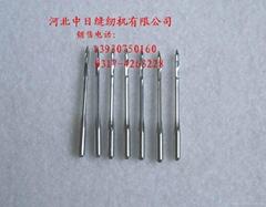 紐朗縫包機針DR-H30#26(B20001)
