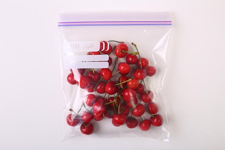 plastic bags food packaging bags food packaging bags fruit packaging bags 2