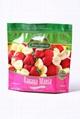 plastic bags food packaging bags food packaging bags fruit packaging bags 5