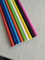 paper straw plastic straw disposble straw bio digradeble straw  5