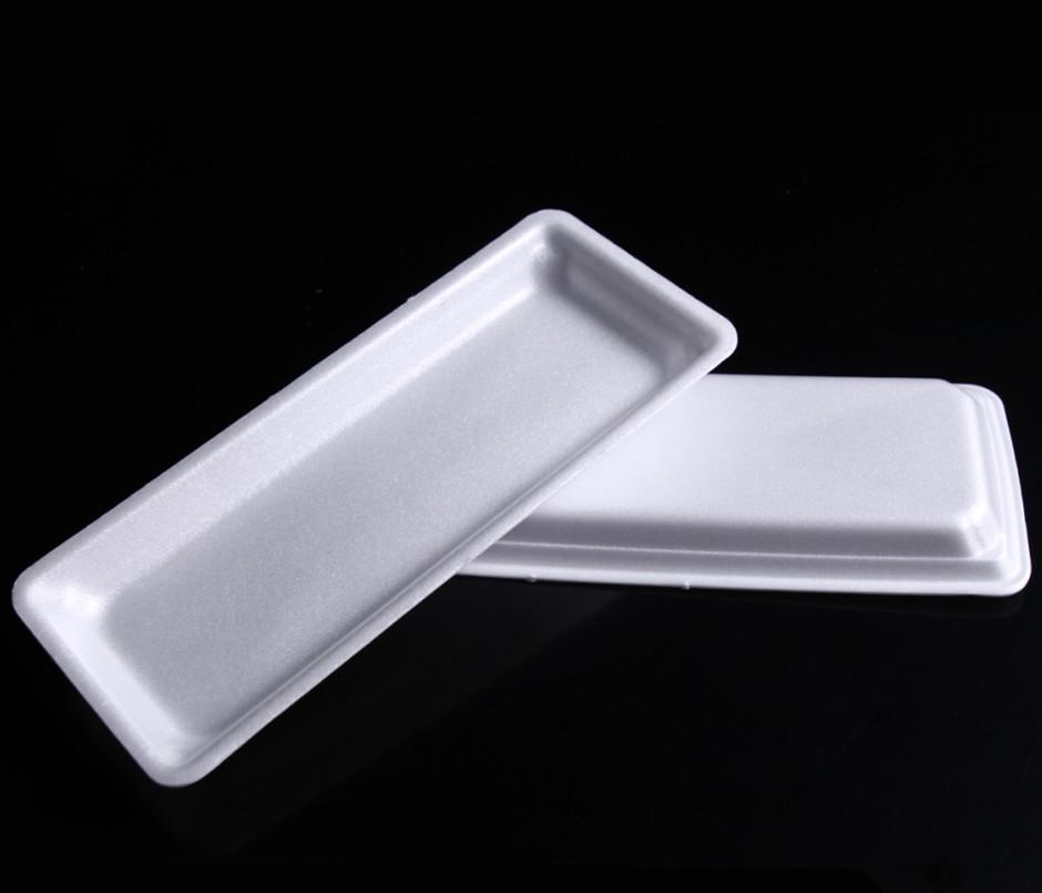 PP EPS Food tray food packaging tray food packaging box for meat FDA approved 5