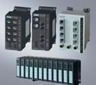 山东西门子PLC总代理S7200/S7300全系列济南现货销