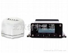 RAVEN INVICTA210 DGPS差分信標機