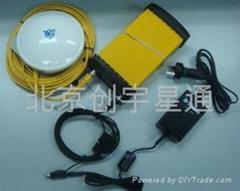 天寶Trimble SPS356信標接收機/差分DGPS接收