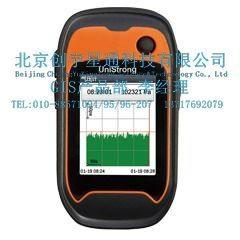 代理合眾思壯集思寶G120BD北斗GPS定位手持GNSS終端
