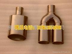 201304316不鏽鋼制品工