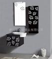 不锈钢浴柜花板材料 3