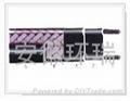 安徽環瑞專業生產自控溫電熱帶  1
