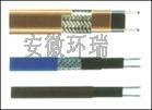 安徽环瑞化工管道防爆电伴热带