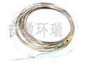 安徽环瑞专业生产MI电缆