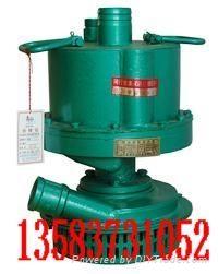 FWQB70-30风动涡轮潜水泵   1