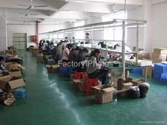 Shenzhen Xtooltech Co.,Ltd.