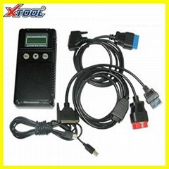 [MUT-3] Original Professional Diagnostic Tool for Mitsbishi Cars,Auto scanner,Re