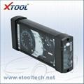 IVECO Truck Diagnostic Interface ELTRAC