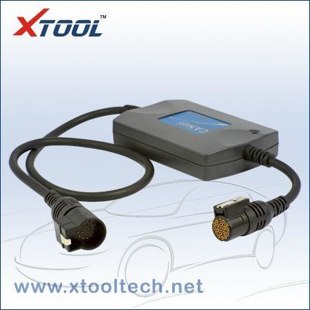 Original Isuzu ECU Scanner ISUZU TECH 2 Truck Diagnostic Tool - China