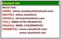 XTOOL Oil Reset Tool X-200 X200