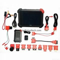 PS90平板電腦汽車故障診斷工具