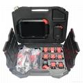 PS90平板電腦汽車故障診斷工具 3