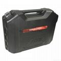 New Arrival Xtool PS90 Tablet Auto Diagnostic tool 2