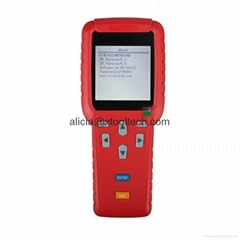 X100+ X100 plus X100 pro Factory Outlet Auto Key Programmer