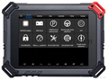 XTOOL PS80 Android Tablet Car Scanner