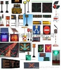 收費站雨棚燈