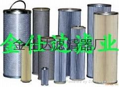 供应各种船舶不锈钢滤芯滤清器